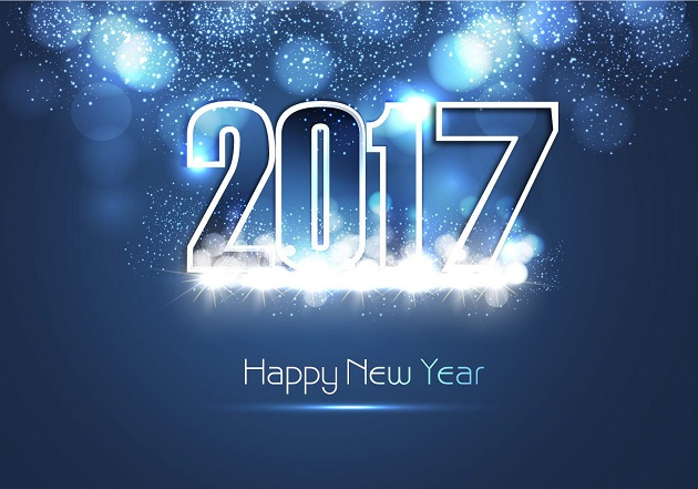 Image result for year quotes