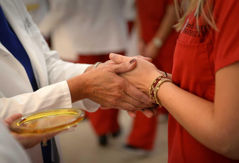 Rethinking Nurses Week Celebrations Ideas For Nurses Week