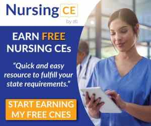 d248edeadb759 Top Tips for a New Grad Emergency Department Nurse – FRESHRN