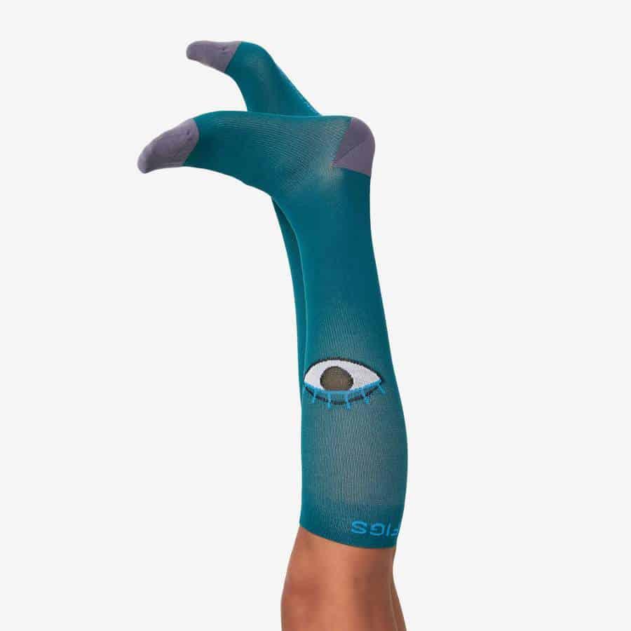 FIGS Compression Socks