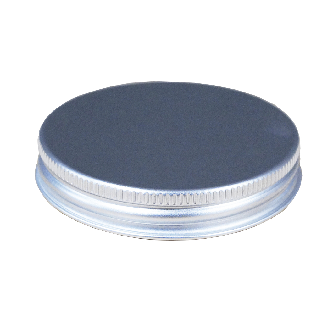 25fa63a5e66f 51mm EPE Lined Aluminium Lid - Bottles & Jar Accessories ...