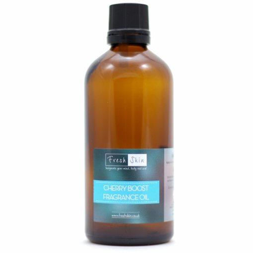 cherry-boost-fragrance-oil