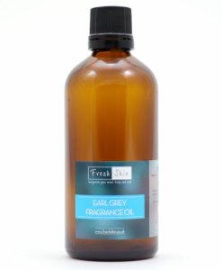 earl-grey-fragrance-oil