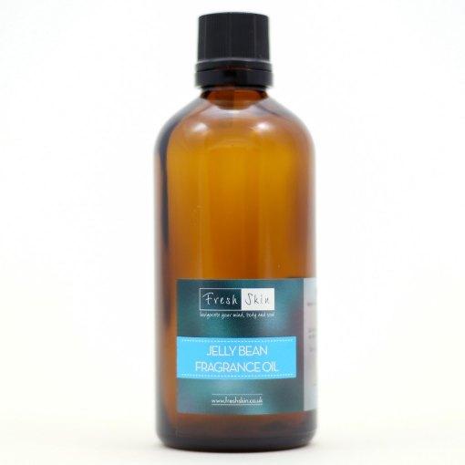 jelly-bean-fragrance-oil