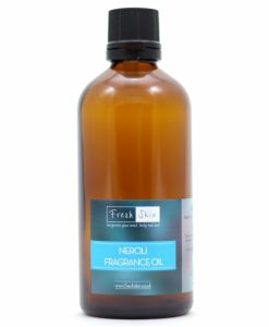 neroli-fragrance-oil