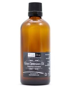 rose-geranium-oil