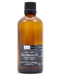 rose-geranium-oil
