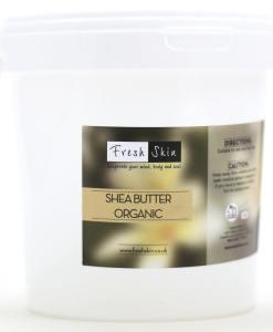 shea-butter-organic