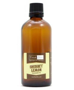 sherbet-lemon-fragrance-oil
