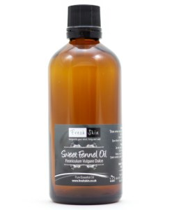 sweet-fennel-oil
