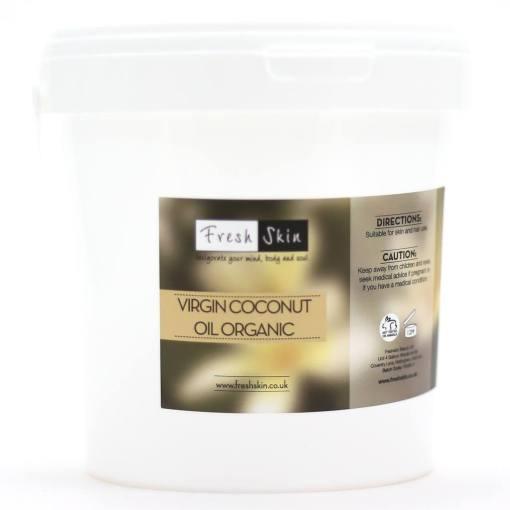 virgin-coconut-oil-organic