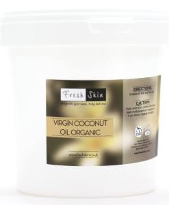 virgin-coconut-oil-organic