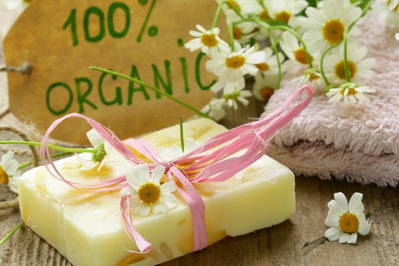 homemade-soap-christmas-idea