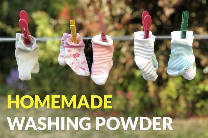 homemade-washing-powder-recipe