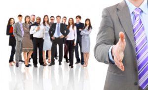 Formation d'anglais pour entreprises et salariés à Paris et en île de France