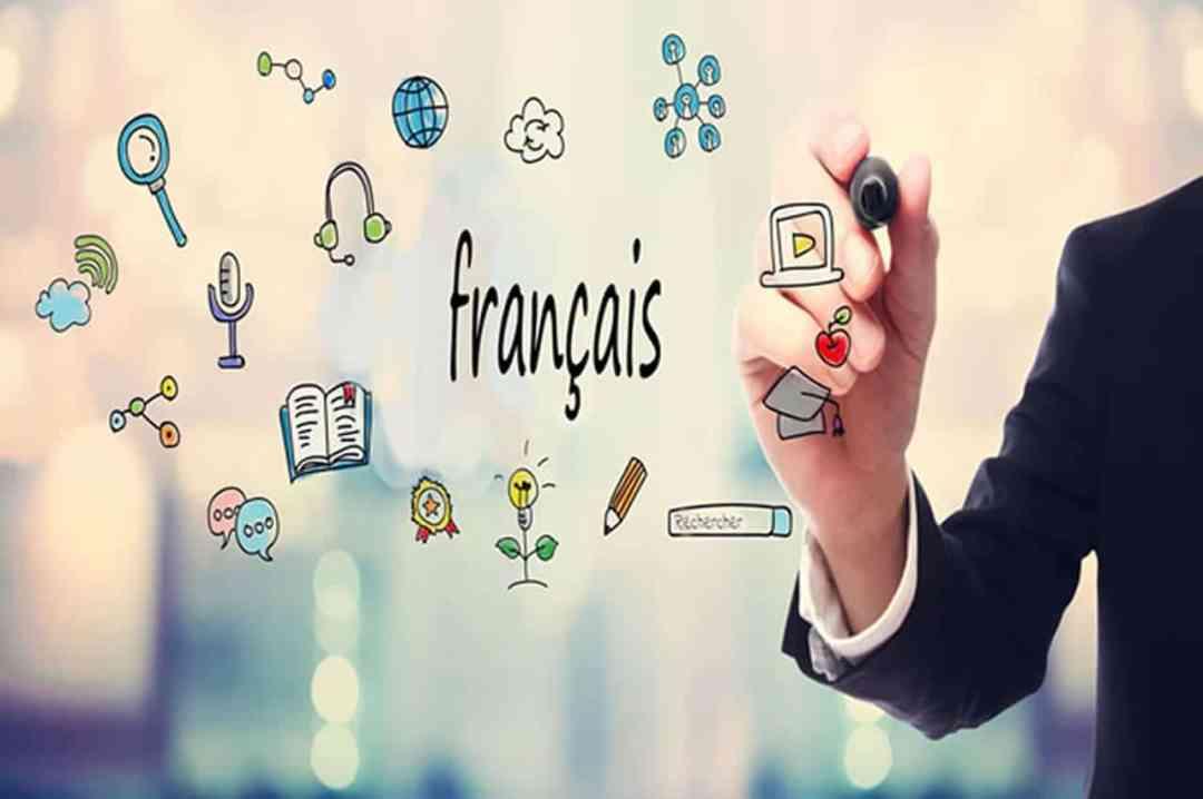Cours de français FLE CPF