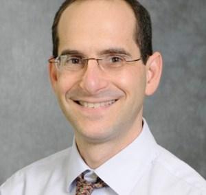 Dr. Samuel Dorevitch