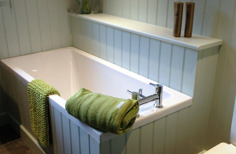 Freshwoods-Bathroom-Intallation-Somerset
