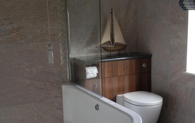 Freshwoods-Bathrooms-Wetrooms-specialist-Somerset