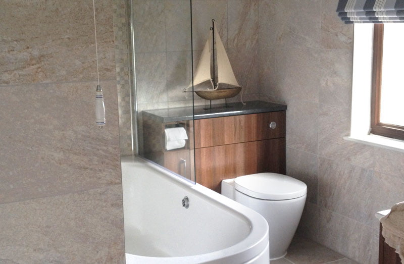 Freshwoods-Luxury-Bathrooms-Somerset