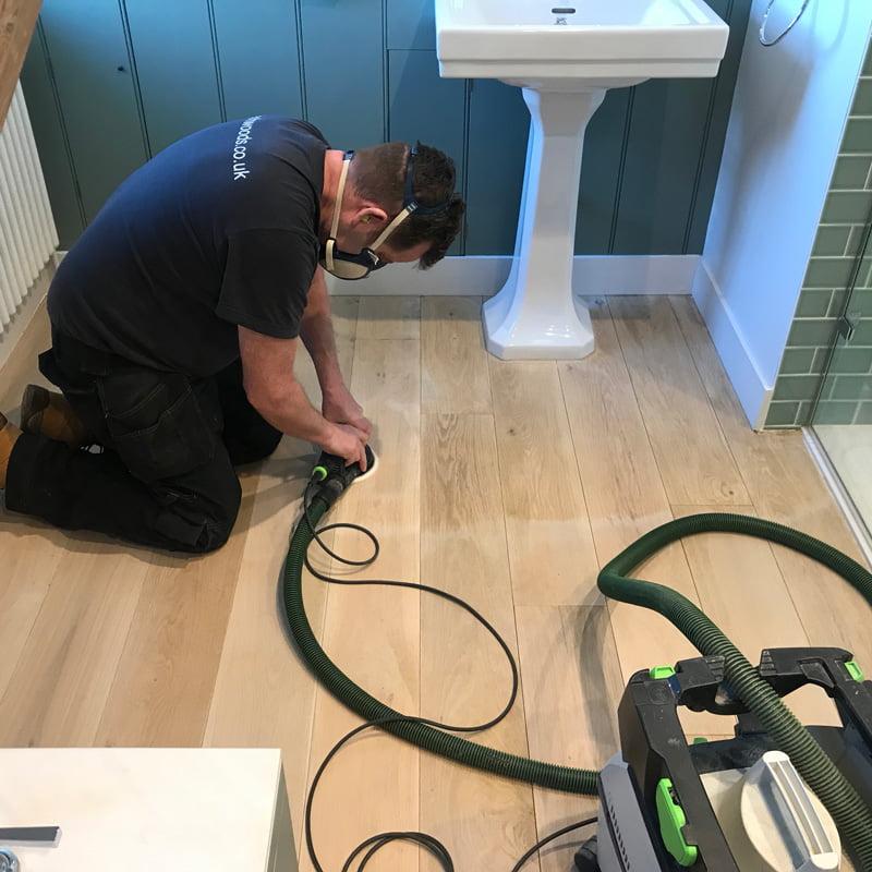 Freshwoods-Wooden-Floor-Sanding-Somerset