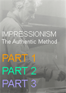 Impressionism video download