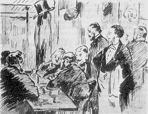 cafeguerbois1869