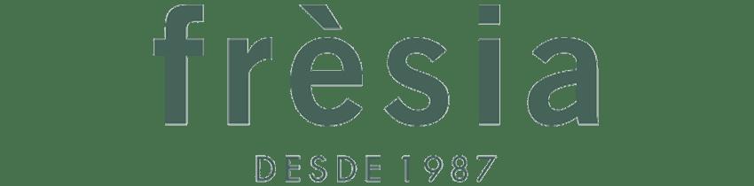 fresia logo