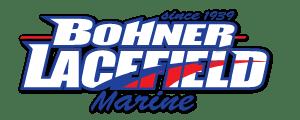 Bohner Lacefield Marine