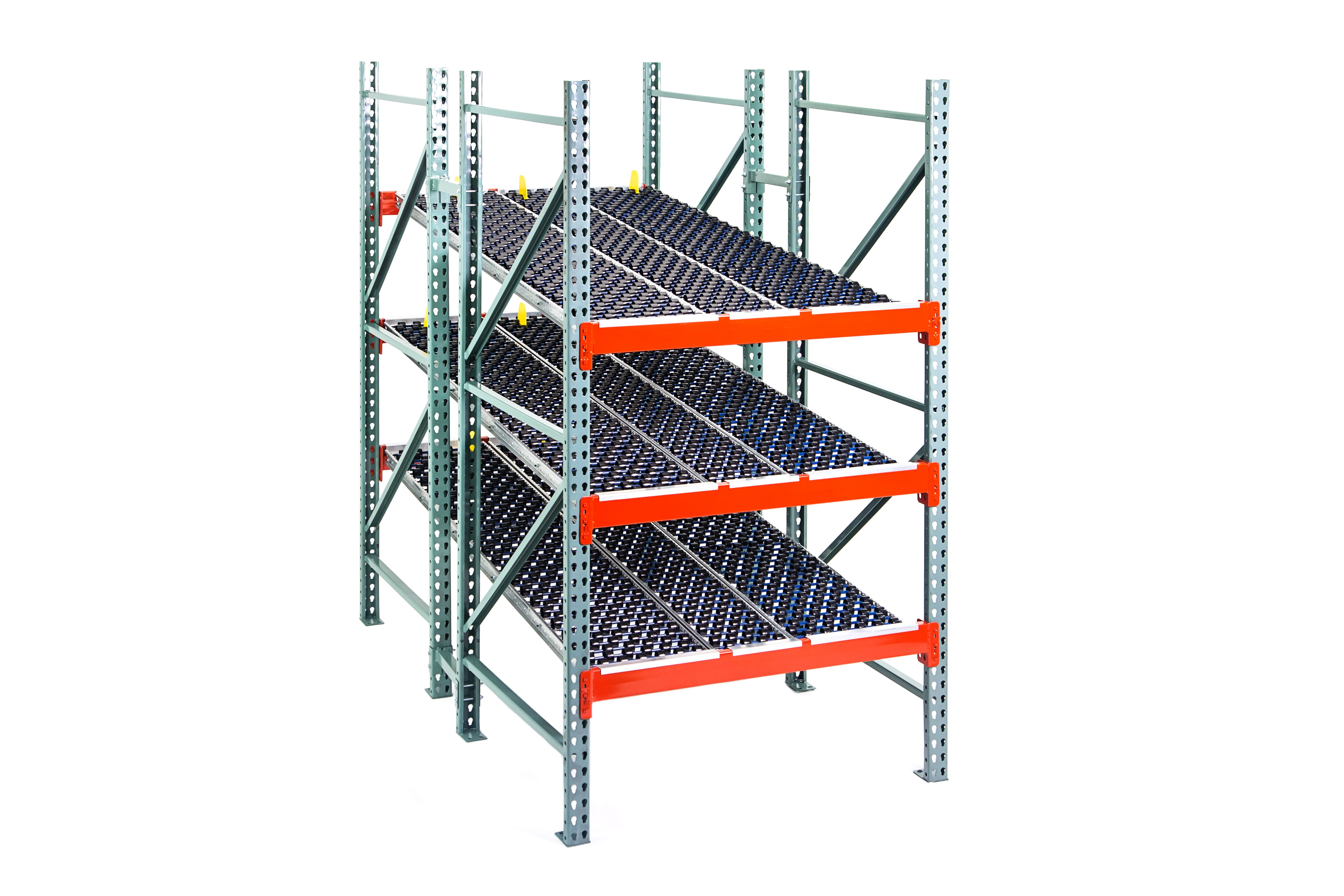 products fresno rack and shelving