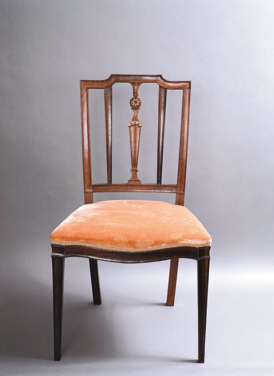 782 Chair