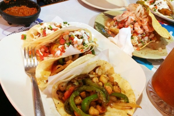 scallops_tacos