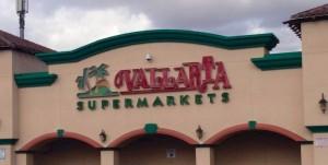Vallarta Supermarkets