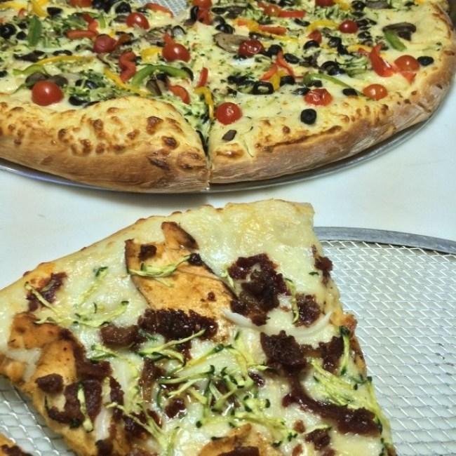 Zamore-Pizzeria-pizza
