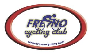 Fresno Cycling Club