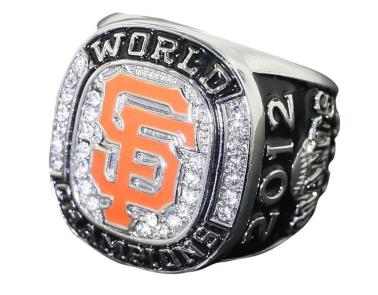 Fresno Grizzlies_2012 replica ring_01