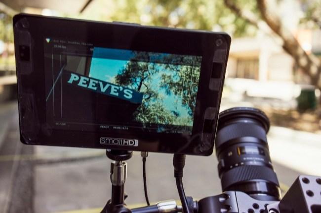 MezaFilms-Peeves-Public-House-Camera