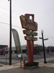 Eat Local: Toledito's