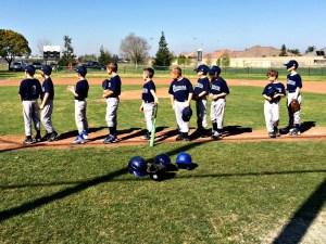 FresYes Places: Future Prospects Baseball