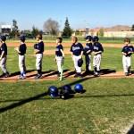 Cal Ripkin ball players