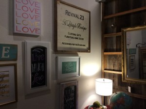 Shop Local: Totally Enchanted By Revival 23
