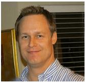 Mark Buyer testimonial