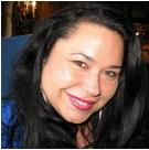 Natalie Seller Testimonial