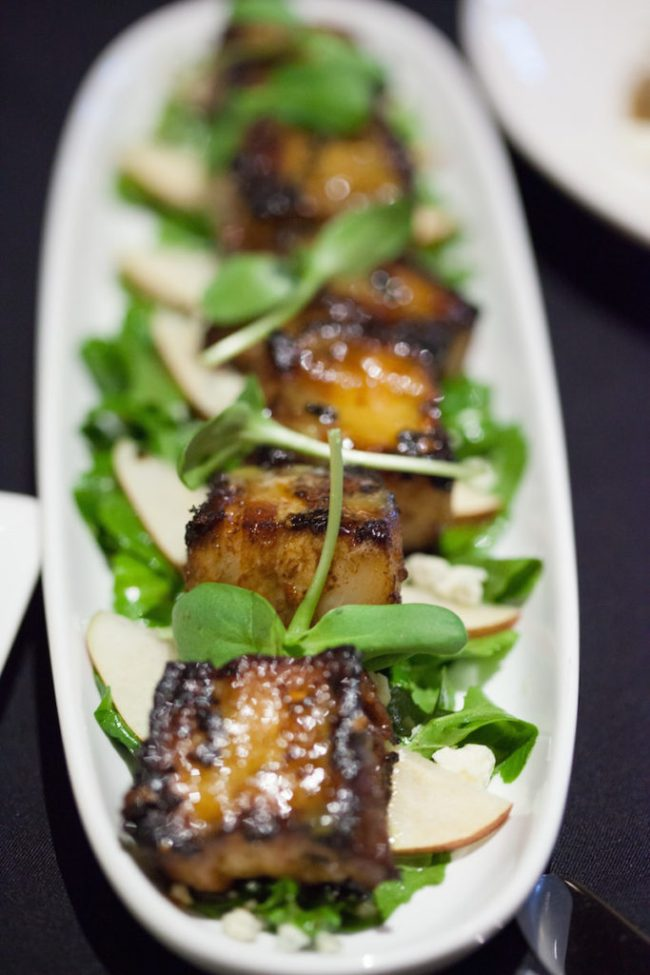 pork-belly-vertical-lelas