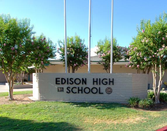 Edison HS 2