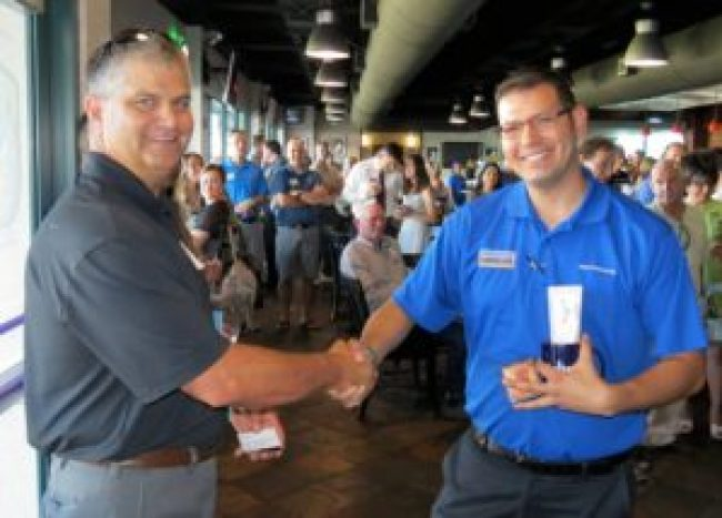 July-Mixer-Chukchansi-Park-Chamber-of-Commerce