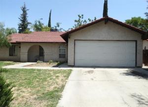764 S Vineland Ave, Kerman, CA 93630