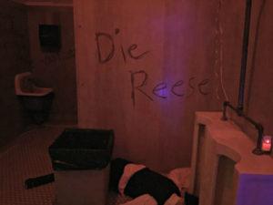 reese