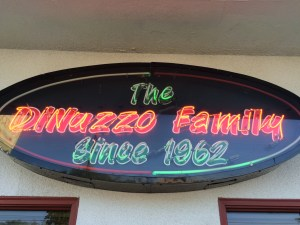 Community: The Family Behind Local Favorite Mike's Pizzeria