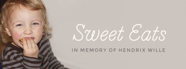 The Sweet Eats Program